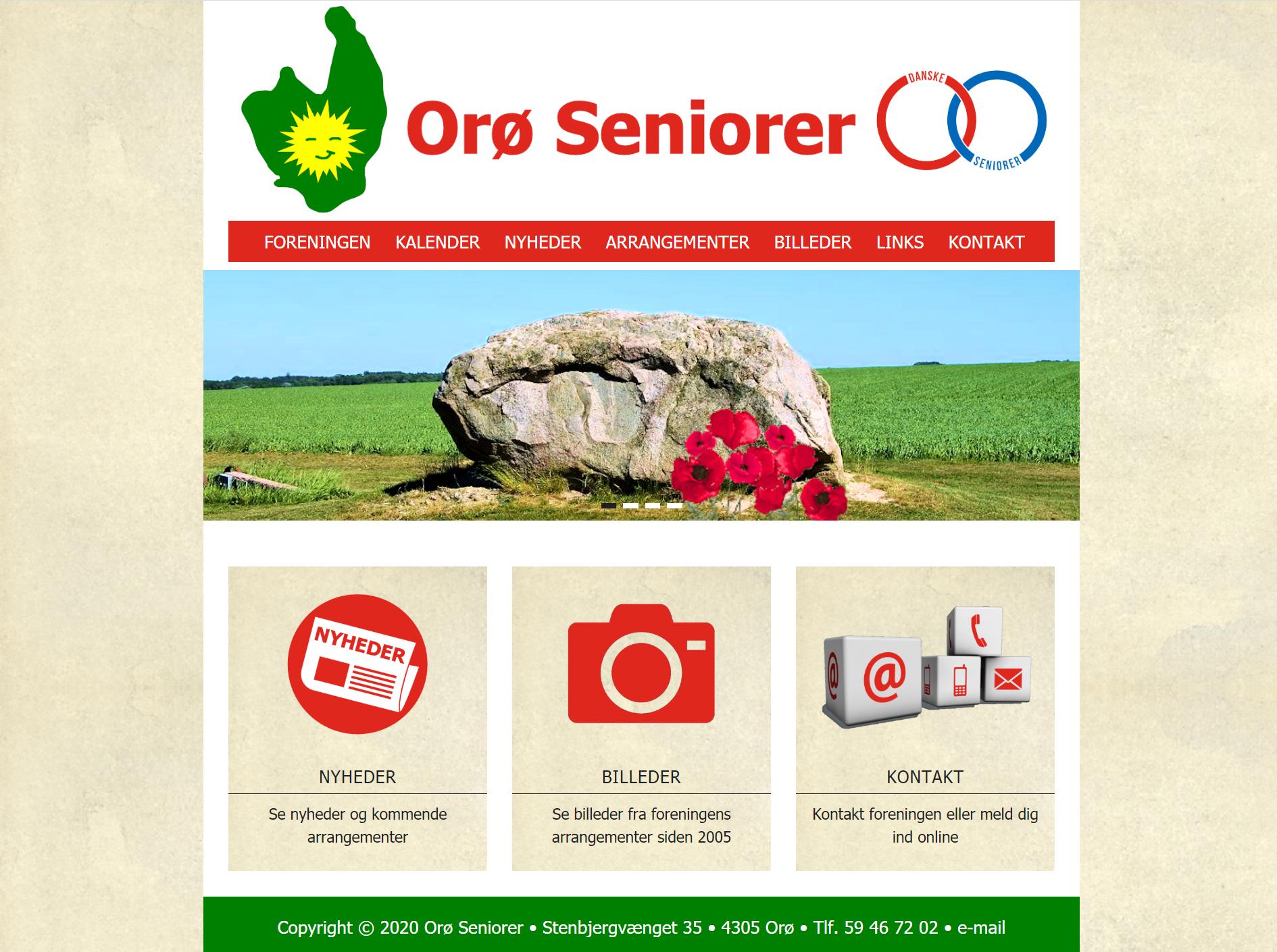 orø-seniorer.dk