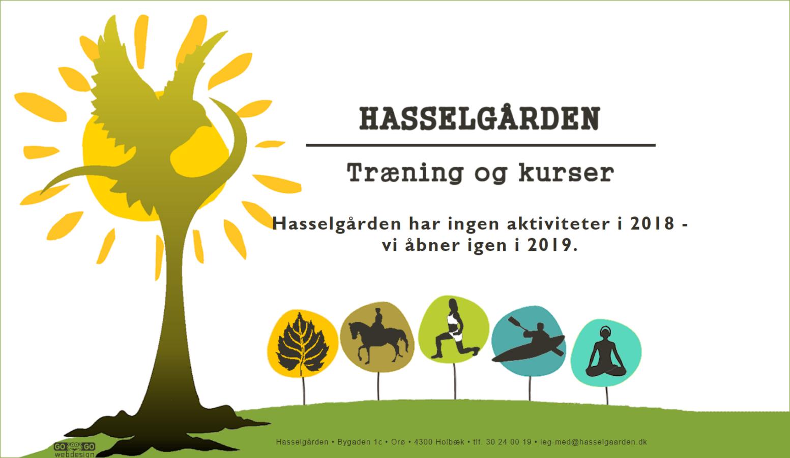 hasselgaarden.dk