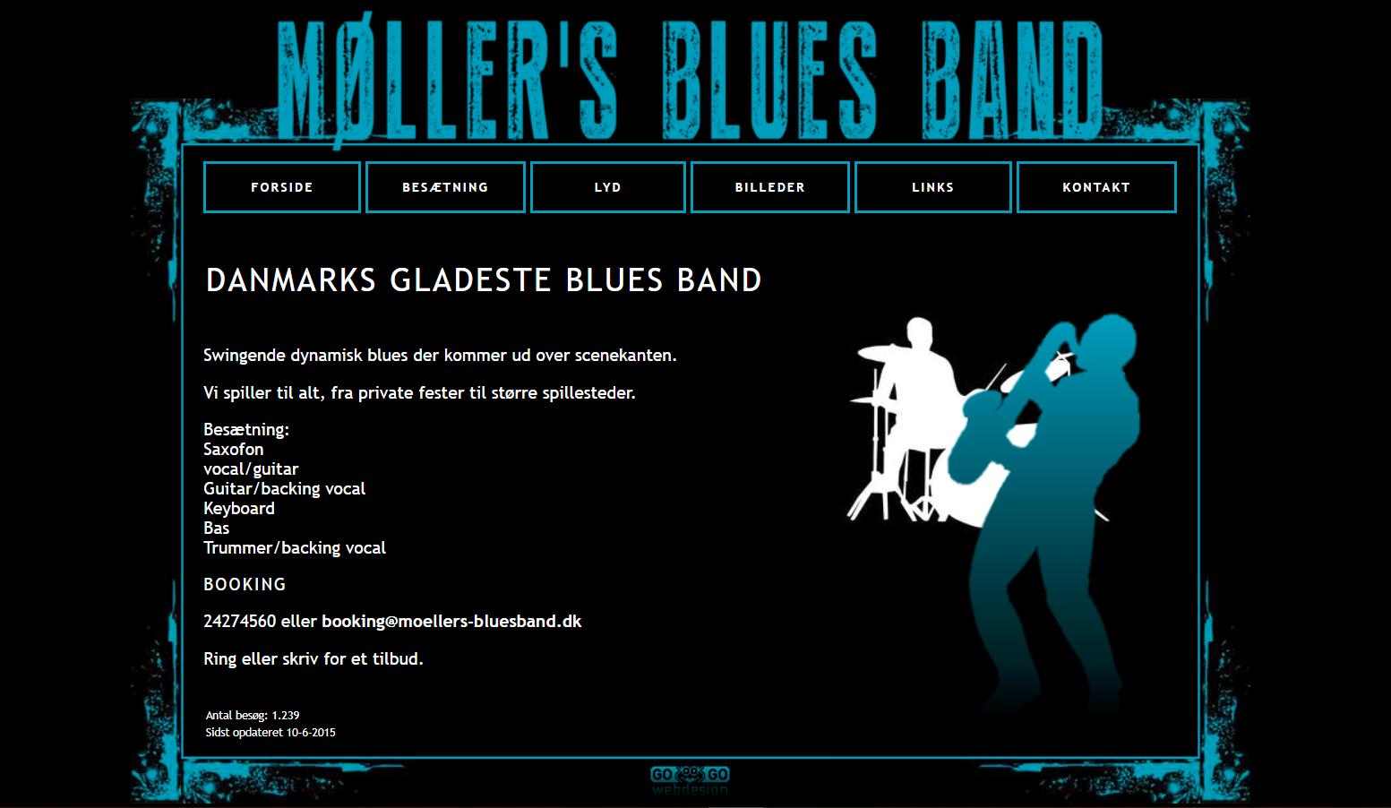 moellers-bluesband.dk